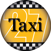 Taxi 27 Airport-Transfer Flughafentransfer