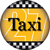 cropped-Logo-Taxi27-final1