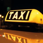 slider_taxi27_2-150x150